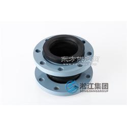 供水变频设备避震喉-减震接头质量好低图片