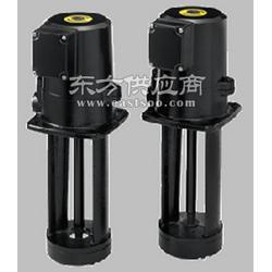 V50系列大金柱塞泵供应图片