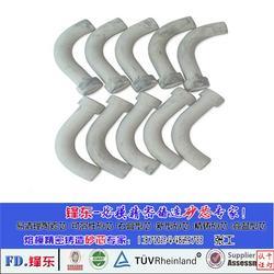 北京砂芯陶瓷型芯、锋东新材料、砂芯陶瓷型芯石膏型芯图片