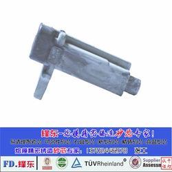石膏型芯_锋东新材料_石膏型芯熔模铸造陶瓷型芯图片