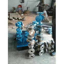 沧州广拓(图)、水流指示器生产厂家广拓公司、吴忠水流指示器图片