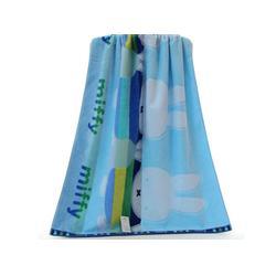 金号毛巾浴巾价、毛巾浴巾、宣武区浴巾图片
