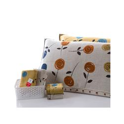 北京枕巾市场,燕郊金号枕巾,金号枕巾零售图片