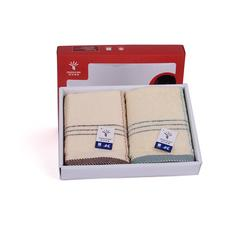 金号毛巾礼盒、张家口金号毛巾图片