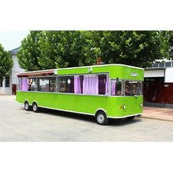 小吃车,山东传奇餐车有限公司(优质商家),烤肉拌饭小吃车图片