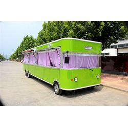 糖葫芦小吃车,小吃车,山东传奇餐车有限公司(多图)图片