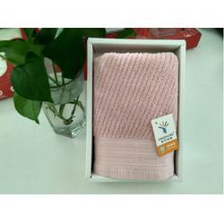 北京金号毛巾(图),金号毛巾纯棉,金号毛巾图片