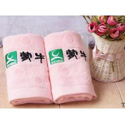 内蒙古金号毛巾,,金号毛巾图片