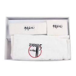 北京金号毛巾定制,金号毛巾定制logo,燕郊毛巾定制图片