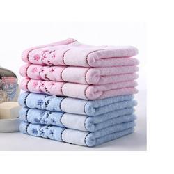海淀区金号毛巾|)|金号毛巾礼盒图片