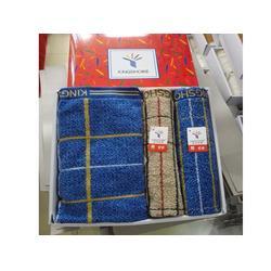金號毛巾,金號毛巾北京經銷商,金號毛巾專賣店圖片