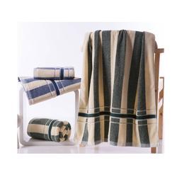 山东金号浴巾、大兴区金号浴巾、浴巾哪个牌子好图片
