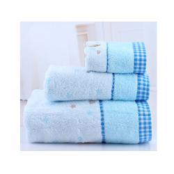 金号浴巾、北京金号浴巾图片