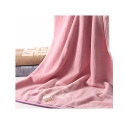 豐臺區金號毛巾|弘泰舒潔(在線咨詢)|金號毛巾圖片