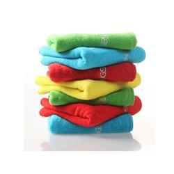 唐山金号毛巾、金号毛巾图片