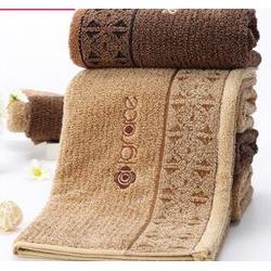 燕郊洁丽雅毛巾||洁丽雅毛巾厂家图片