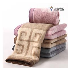 通州区金号毛巾,金号毛巾礼盒,弘泰舒洁图片
