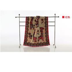 通辽金号毛巾、金号毛巾礼盒图片