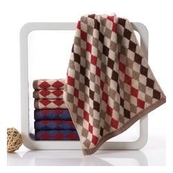 )、金号毛巾礼盒、张家口金号毛巾图片