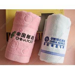 金号毛巾团购,金号毛巾图片