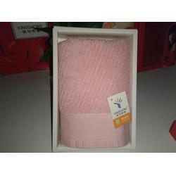 东丽金号毛巾,天津金号毛巾,金号毛巾图片