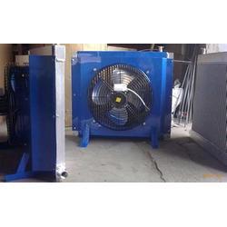 工厂电暖风机、鼎浩温控设备、电暖风机图片