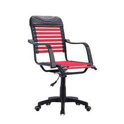 橡皮筋椅厂家,益光金时代家具(在线咨询),九江橡皮筋椅图片