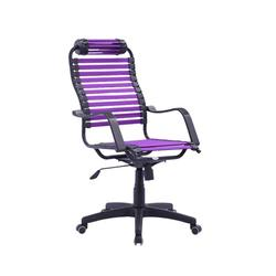 金时代健康椅,益光金时代家具,健康椅厂家订购图片