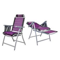 橡皮筋椅厂家-橡筋橡筋椅-益光金时代家具图片