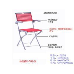 健康椅定制,南昌健康椅,益光金时代家具图片