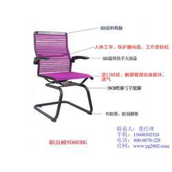 橡皮筋椅厂家定制、烟台橡皮筋椅、益光金时代家具图片