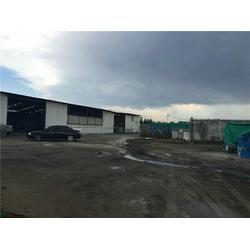 榆林保温材料-太原德诚保温材料公司-新型外墙保温材料图片