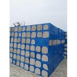 泡沫混凝土施工,德诚科技公司(在线咨询),吕梁泡沫混凝土图片