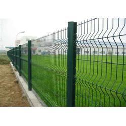 江川区球场护栏网|兴顺发筛网|直供球场护栏网图片