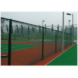 彝良县体育球场围栏_昆明兴顺发筛网_体育球场围栏规格图片