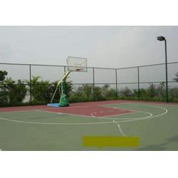 网球场护栏生产厂家、麒麟区网球场护栏、兴顺发筛网专业厂家图片