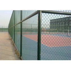 昆明兴顺发筛网|麒麟区体育球场围栏|体育球场围栏现货图片