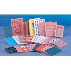 枚红色珍珠棉厂家、汕头枚红色珍珠棉、盛塑塑胶包装(查看)图片