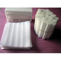 珍珠棉,盛塑塑胶包装,广东珍珠棉图片