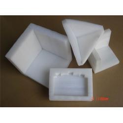 珍珠棉板材出售|盛塑塑胶包装(在线咨询)|珍珠棉板材图片