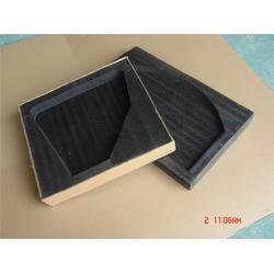 珍珠棉卷料,珍珠棉卷料订做,盛塑塑胶包装(优质商家)图片