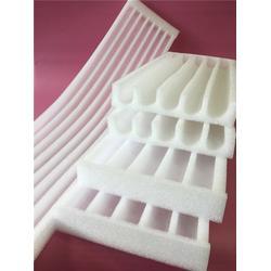 珍珠棉板材、珍珠棉板材、盛塑塑胶包装(查看)图片
