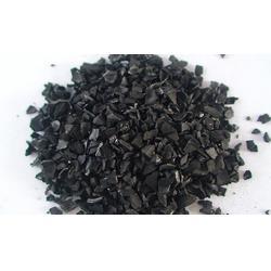 木质活性炭厂家|湘中金炭业(在线咨询)|江门木质活性炭图片