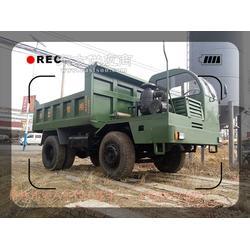 木材四驱运输车 木材运输车 定制运输车 改装定制四不像拖拉机图片