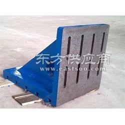 高精度直角弯板的生产厂家联重机械图片