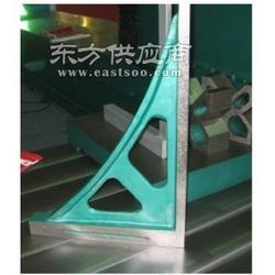 铸铁直角尺的生产厂家联重机械图片