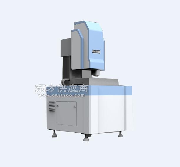 影像测量仪,嘉仪自动化(优质商家),全自动影像测量仪图片