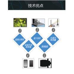 嘉仪自动化,一键测量仪,快速一键测量仪图片