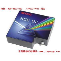 嘉仪技术精湛、微型光纤光谱仪、微型光纤光谱仪厂家图片