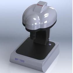 透光率检测仪,透光率检测,嘉仪创造价值(图)图片